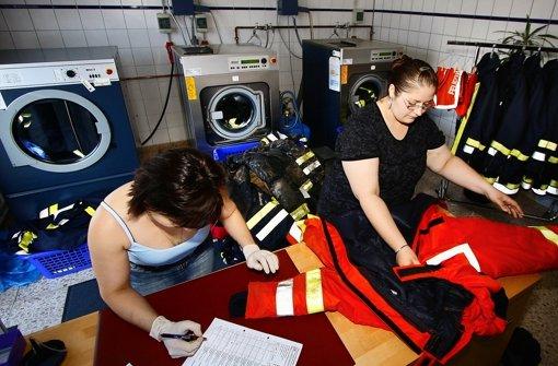 Hilfe für Arbeitslose scheitert an Bürokratie