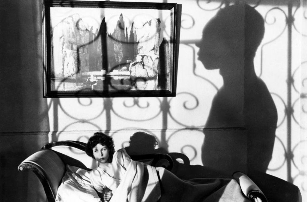"""Wiederkehr der Untoten: Ein Ur-Mythos der Völker (Szene aus dem Horrorfilm-Klassiker """"I walked with a Zombie"""" von Jacques Tourneur aus dem Jahr 1943). Foto: Verleih"""