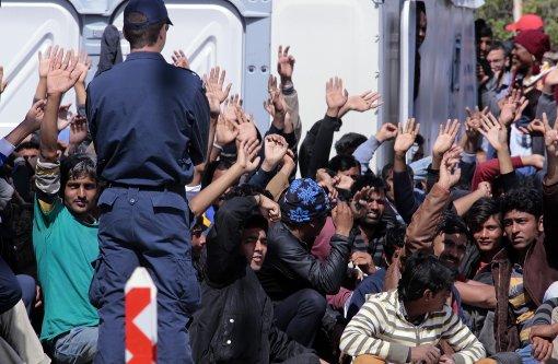 Lob für Reformvorschläge aus Brüssel