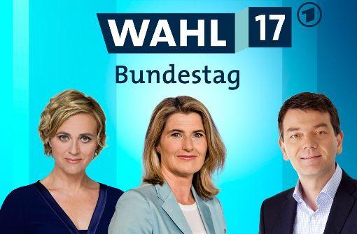 """""""Breaking! Schulz fängt mit dem Wahlkampf an"""""""