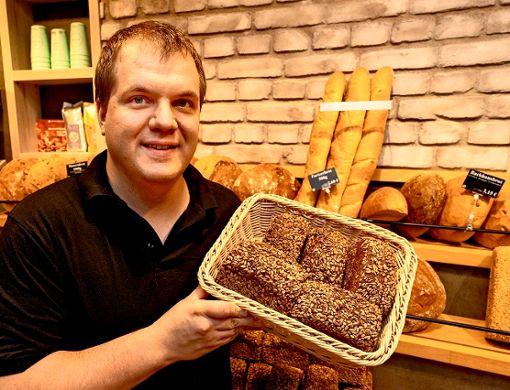 Drei Bäckereien trotzen der Krise mit besonderem Konzept