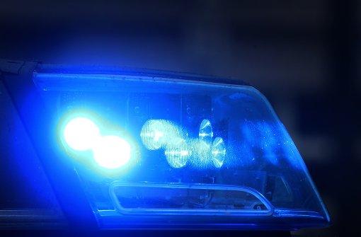 Dreijähriger Ausreißer hält Polizei auf Trab