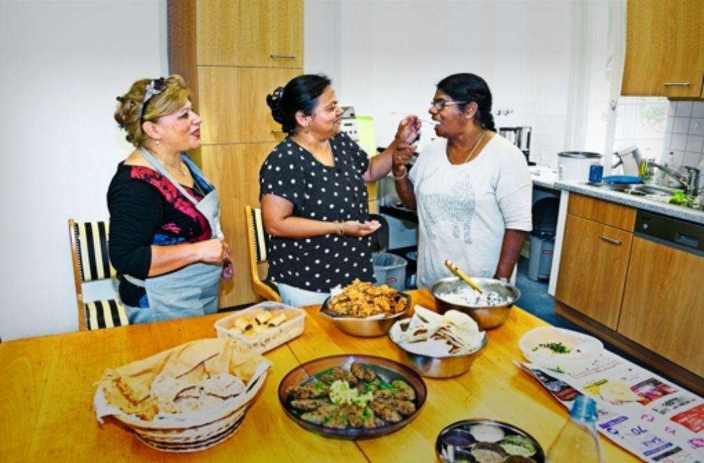 catering projekt in der region stuttgart kulinarischer kurztrip rund um die erdkugel. Black Bedroom Furniture Sets. Home Design Ideas