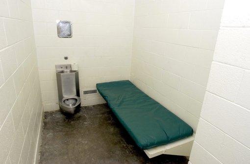 US-Teenager droht lebenslange Haft