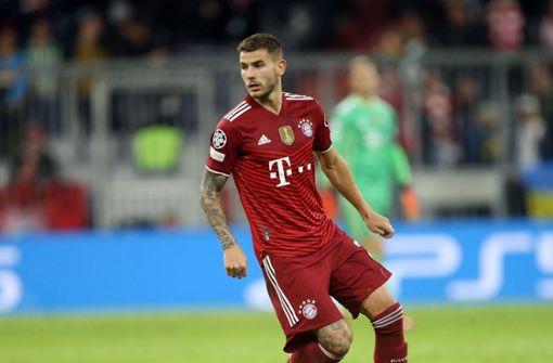 Gericht ordnet Haftstrafe für Bayern-Weltmeister an