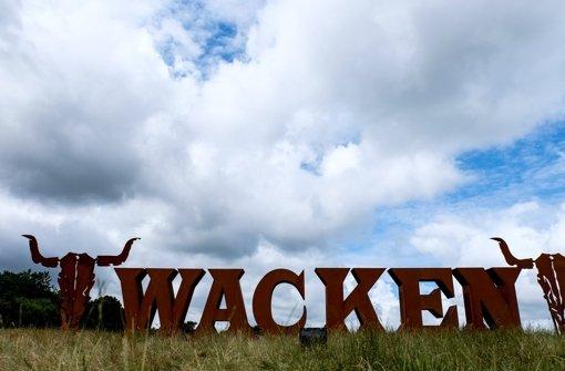 Der Mythos von Wacken