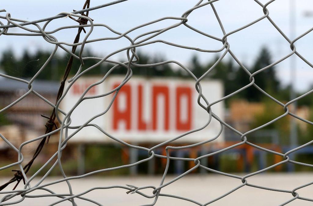 Verkauf von Pino Küchen steht kurz vor dem Abschluss