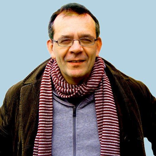 Korrespondenten: Thomas Roser (tro)