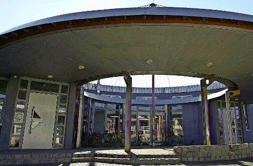 Ökumenisches Zentrum wird  Kindergarten