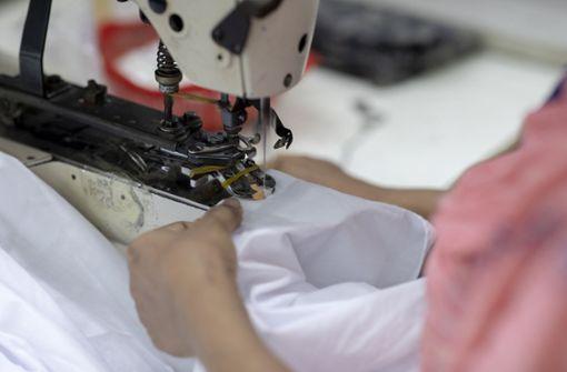 Kinder- und Zwangsarbeit soll aus Produkten verschwinden