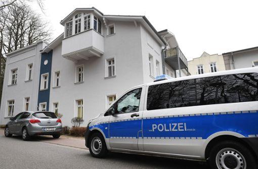 18-Jährige tot aufgefunden – Polizei bittet um Hinweise