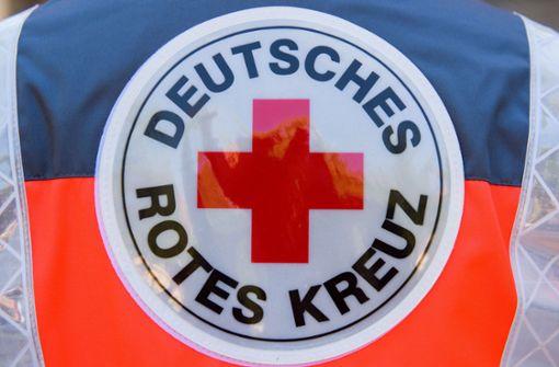 Plattform sperrt beliebtes Tanz-Video des Roten Kreuzes
