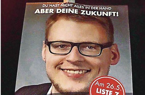 Ideenklau? Schweizer Firma geht gegen  AfD vor