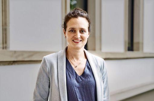 Noch eine Museumschefin für Stuttgart