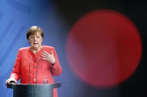 Europäische Union verlängert Wirtschaftssanktionen gegen Russland