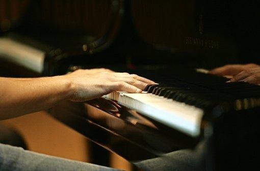 Macht Musizieren schlau?