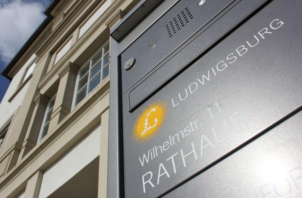 Ludwigsburg wächst  – und damit der Druck auf die Schulen. Foto: Pascal Thiel