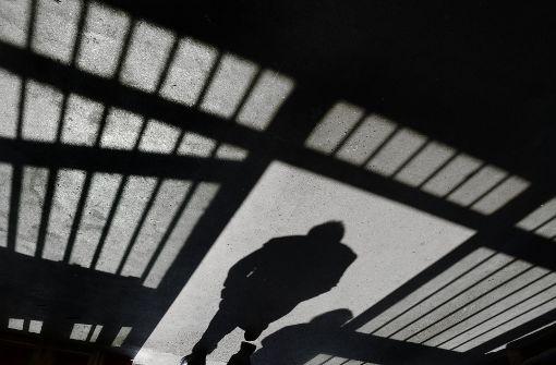 Rechtsradikale CDs an Häftlinge verteilt?
