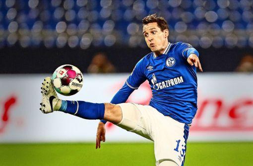 Was der Sparzwang der Clubs für die Bundesliga bedeutet