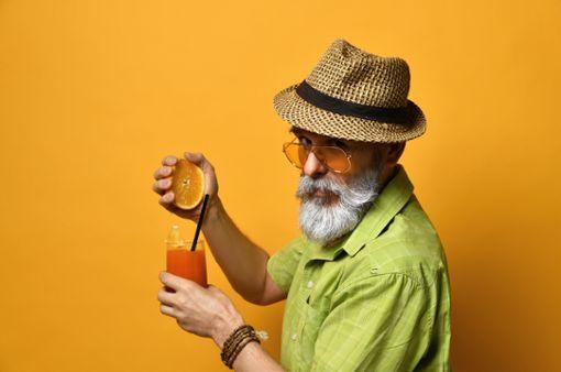 Vorschaubild zum Artikel Orangen und Zitronen ohne Presse auspressen