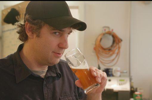 Was kommt nach dem Craft-Beer-Hype?