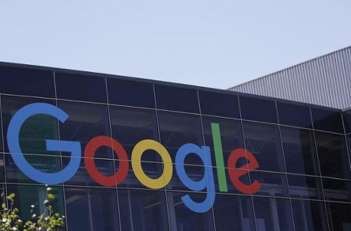 Google schränkt Funktionen alter Android-Geräte ein
