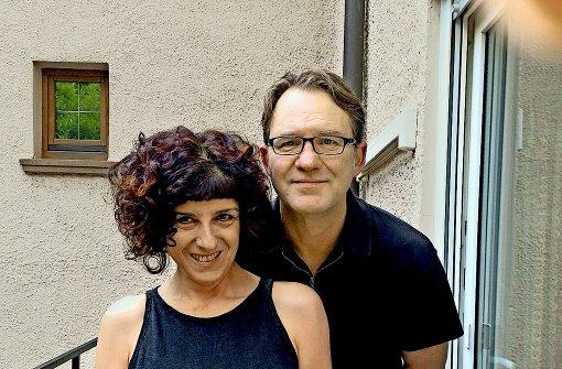 Wie eine deutsch-britische Familie in Nöte gerät