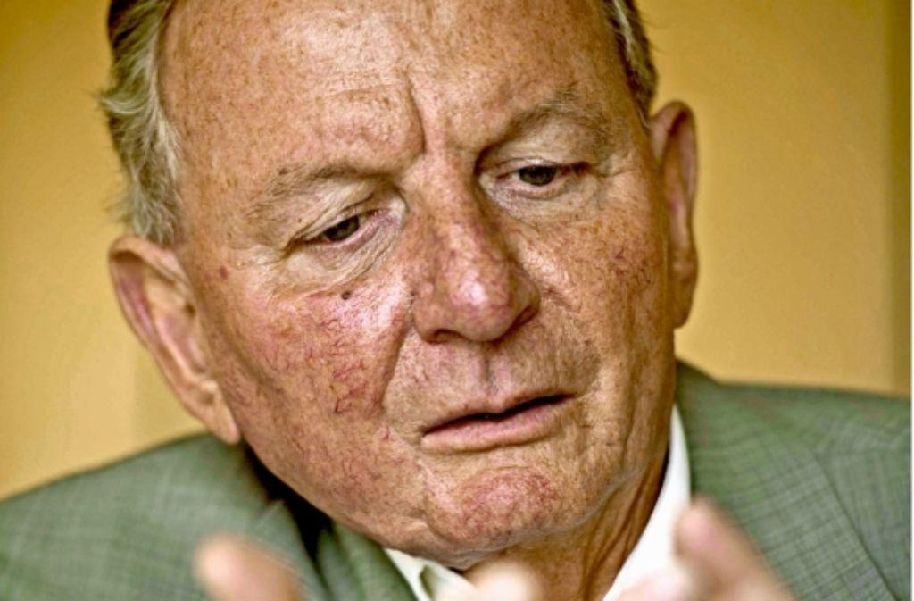 SPD-Fraktionschef  Schmiedel: gute Arbeit, gutes Leben, gutes Land Foto: Lg/Max Kovalenko
