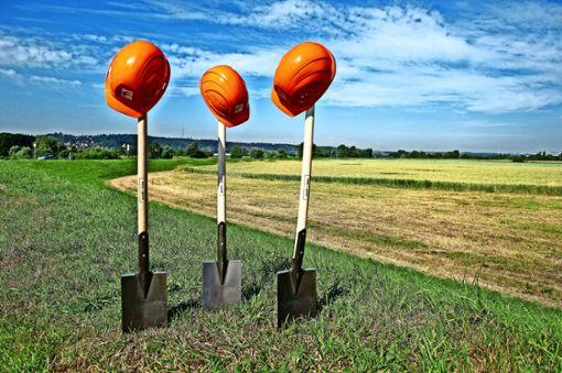Baugemeinschaft übernimmt Kita-Grundstück