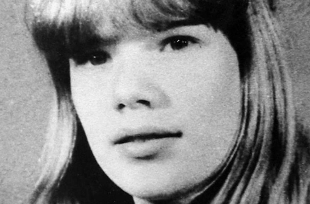 Der Fall der 1982 gestorbenen Kalinka gibt immer noch Rätsel auf. Foto: dpa
