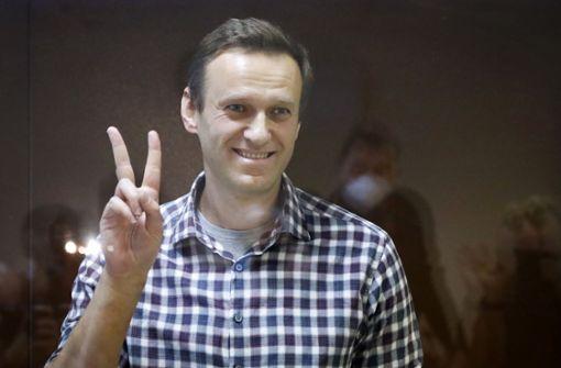 EU:  Russland verbreitet gezielt Falschmeldungen