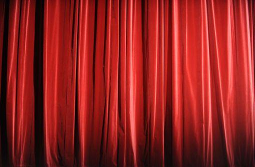 Freie Bühnenkünstler befürchten  Verlust an Vielfalt