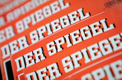 """""""Spiegel""""-Marke für Jüngere wird eingestellt und ersetzt"""