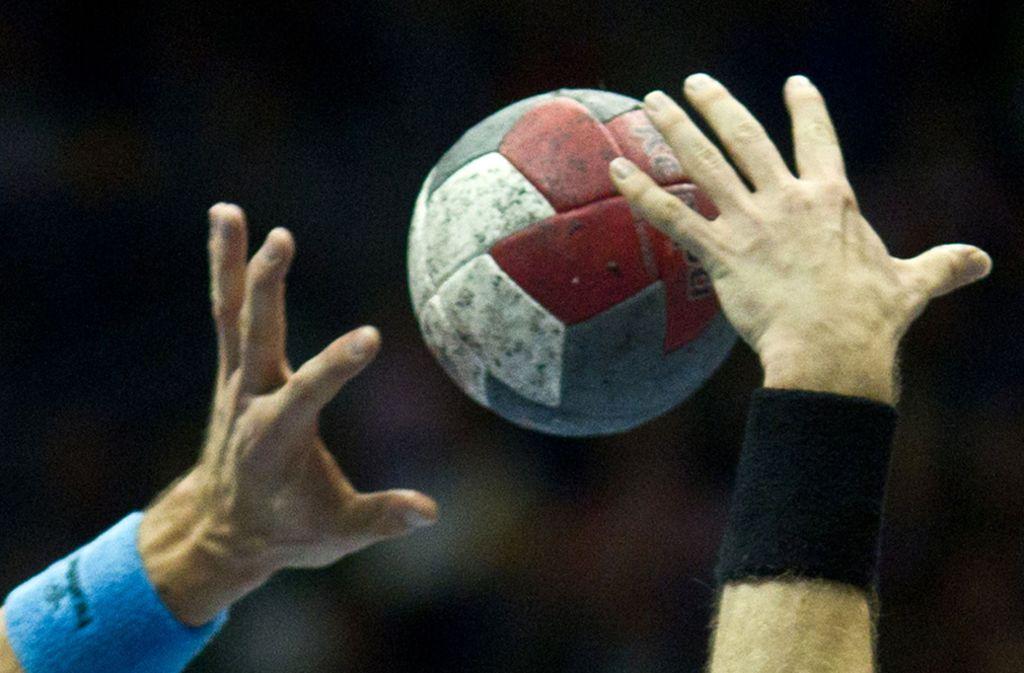 Auch EM-Partien ohne deutsche Beteiligung werden bei Sportdeutschland.TV und Eurosport übertragen. Foto: picture alliance/dpa/Jens Wolf
