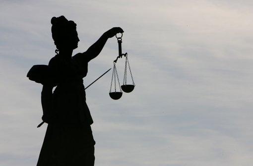 Wellendinger Sportschütze bekommt zwölf Jahre Haft