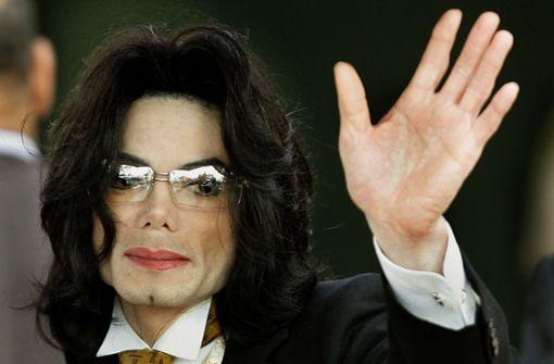 Doku über Michael Jackson hat sichtbare Folgen