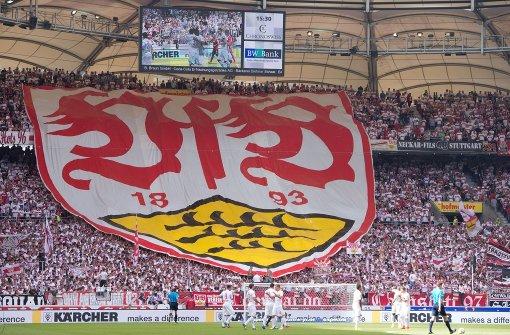 Riesen-Gewinn mit Wette auf VfB-Abstieg und Portugal