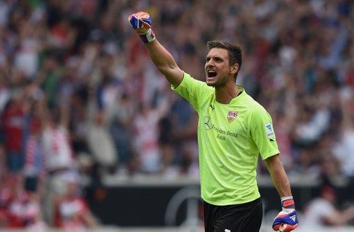 Ulreich wechselt zum FC Bayern