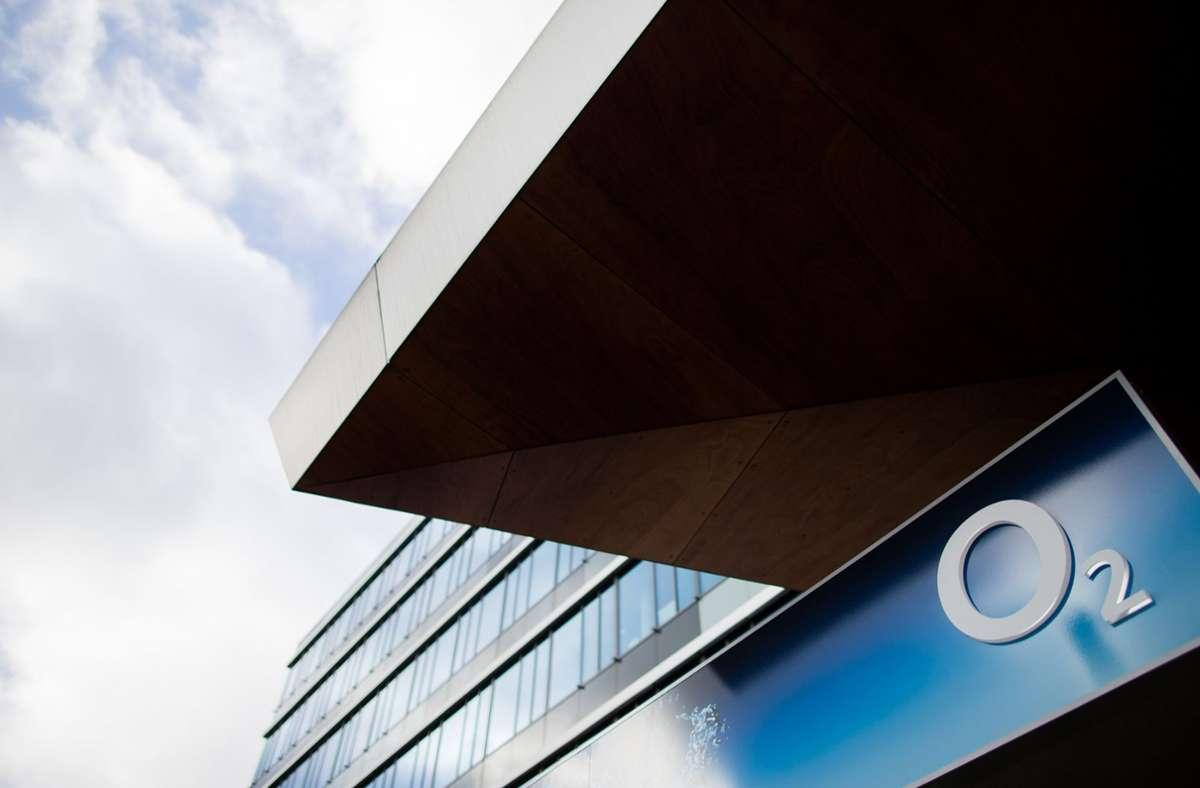 """Die Präsenzpflicht für das Büro wird abgeschafft. Das Unternehmen sprach von einem """"Durchbruch"""". (Symbolbild) Foto: dpa/Rolf Vennenbernd"""
