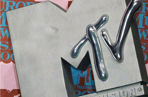 Diese Trash-Sendungen gab es in den 2000ern
