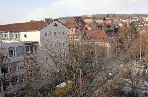 Eltern gehen in Feuerbach auf die Barrikaden