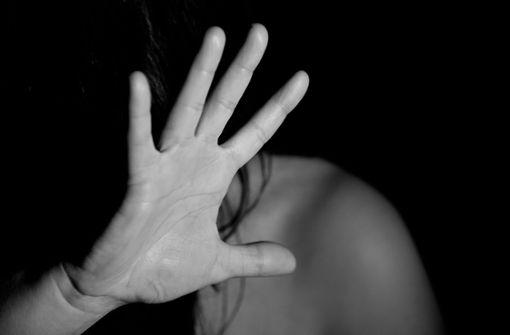 Wie stoppt man den Hass auf Frauen?