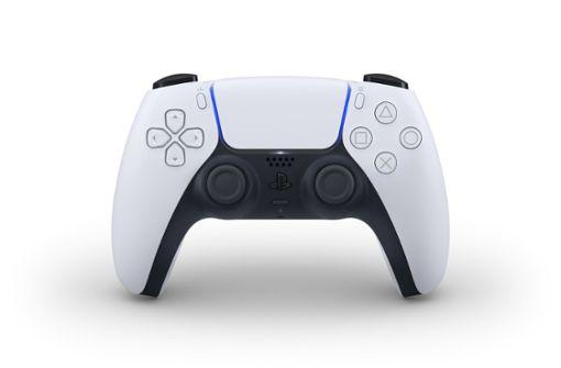 Sony stellt neuen Controller der PS5 vor