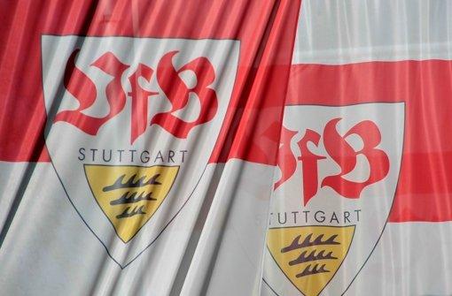 Live! Der VfB spielt gegen Leverkusen
