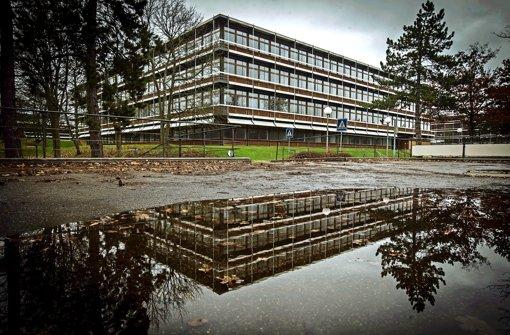 PDI erwirbt den Eiermann-Campus