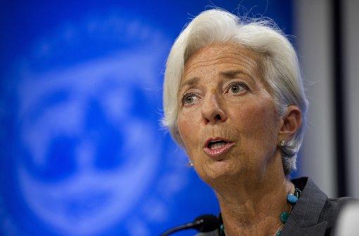 IWF lässt Hilfe offen