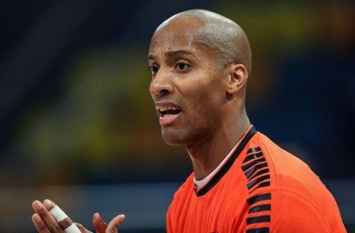Portugals Handball-Nationaltorwart erleidet Herzinfarkt
