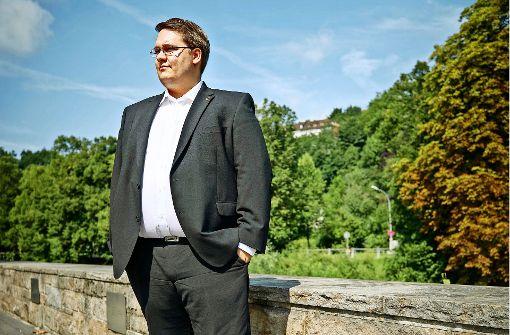 Der Traum vom Juniorpartner  CDU