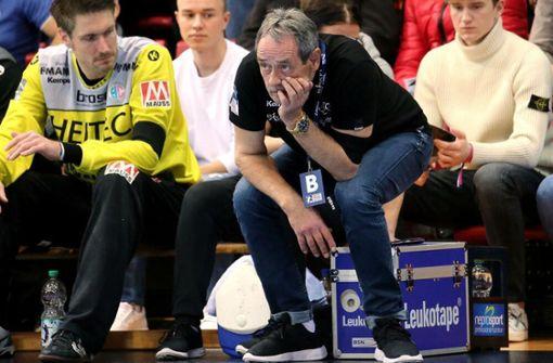 """""""Jupp Heynckes kehrte mit 72 zurück"""""""