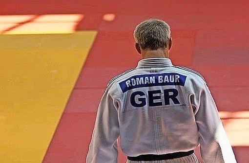 Europameister wehrt sich gegen Abzocke